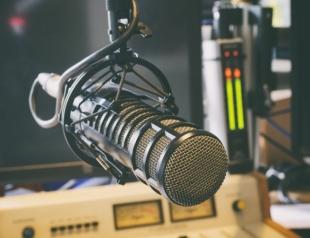 Назвали самую транслируемую песню украинских радиоэфиров в 2018 году (ВИДЕО)