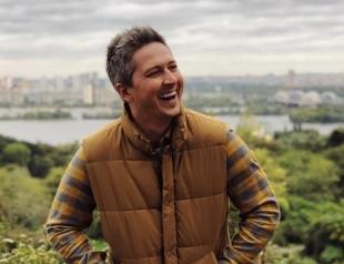 Александр Педан снял забавную пародию на популярный новогодний фильм (ВИДЕО)