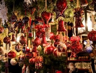 Когда китайский Новый год 2019: дата праздника
