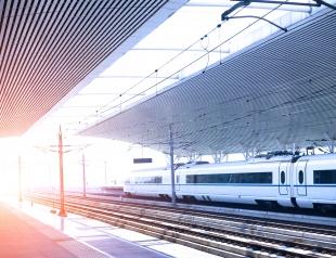 Важно знать: в 2019 году появится поезд Львов-Прага