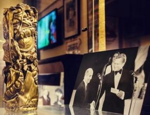 """Дочь Джонни Деппа в списке на """"детский Оскар"""": все номинанты французской кинопремии """"Сезар-2019"""""""