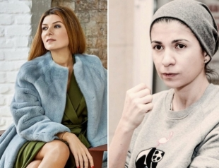 """Скандал между Жанной Бадоевой и Нателлой Крапивиной: кто на самом деле создал шоу """"Орел и Решка""""?"""