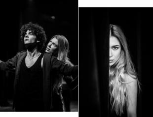 Создатель проекта 14ORLOV Светлана Гордиенко: о премьере первого спектакля, Дмитрие Нагиеве и творчестве