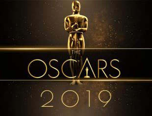 """""""Оскар-2019"""": все, что нужно знать о церемонии и как туда попасть бесплатно"""
