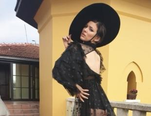 """MARUV не поедет на """"Евровидение-2019"""" от Украины"""