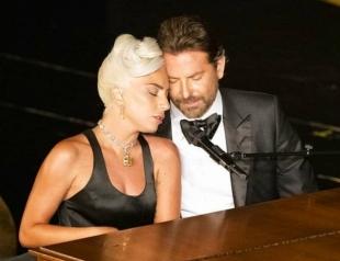 """""""Надеюсь, это лишь часть шоу"""": Мел Би раскритиковала выступление Леди Гаги и Брэдли Купера на """"Оскаре"""""""