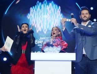 Евровидение-2019: кто выступит от Беларуси