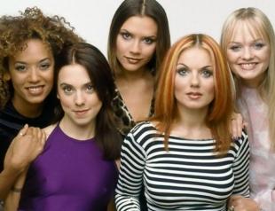 Певица из Spice Girls спустя года рассказала о сексуальной связи с коллегой по группе