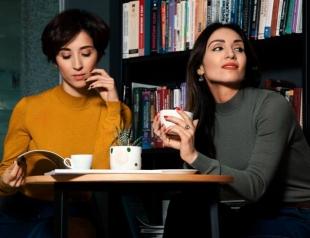 The Alibi Sisters: Анна и Ангелина Завальские объявили о воссоединении группы