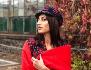 Роза Аль-Намри дала интервью: о мужчинах и идеальных женщинах (ЭКСКЛЮЗИВ)
