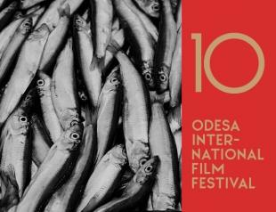 Юбилейный 10-ый Одесский международный кинофестиваль: каким будет его имидж