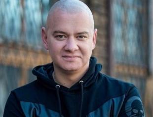 День рождения Евгения Кошевого: ТОП-5 лучших пародий юмориста (ВИДЕО)