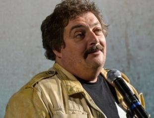 Журналист и писатель Дмитрий Быков экстренно доставлен в больницу: подробности состояния