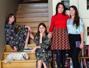 Бывшая жена Валерия Меладзе призналась, как пережила его измену с Альбиной Джанабаевой