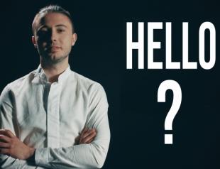 """Гурт """"Антитіла"""" оголосив зіркого гостя туру """"Hello"""""""