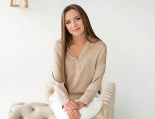 Как упорядочить жизнь в гармонию: 7 советов от предпринимателя Наталии Шмигельской для work—life balance