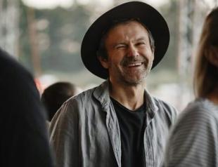 Святослав Вакарчук отмечает день рождения: вспоминаем лучшие клипы артиста