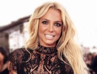 Бывший муж Бритни Спирс хочет оградить детей от общения с певицей