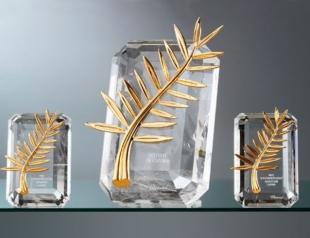Имена победителей Каннского кинофестиваля-2019 (ФОТО)