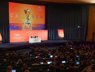 Церемония закрытия Каннского кинофестиваля-2019: на красной дорожке Антонио Бандерас, Квентин Тарантино, Эль Фэннинг и другие (ФОТО)