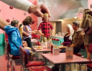 """""""Мы должны сделать это по-настоящему"""": вышел новый промо-ролик сериала """"Беверли-Хиллз, 90210"""" (ВИДЕО)"""