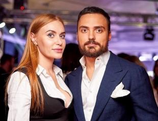 Суд по делу о разводе Славы и Эдгара Каминских перенесли: что случилось?