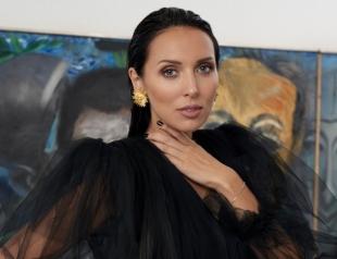 Певице Алсу исполняется 36 лет: вспоминаем самые душевные песни артистки