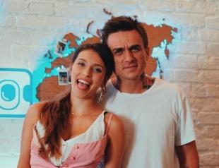 Уже скоро: Регина Тодоренко отправилась на свадьбу в Италию (ФОТО)