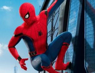 """""""Человек-паук"""" станет геем? Том Холланд прокомментировал будущее своего героя"""