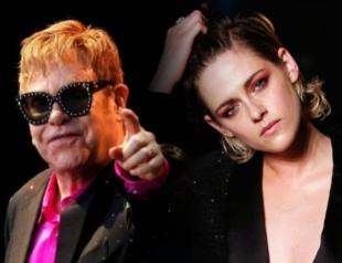 Вот — новый поворот: знаменитости, которые стали геями и лесбиянками после неудачных отношений