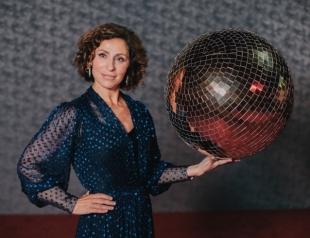 #танціззіркамиchallenge: Надежда Матвеева приняла танцевальную эстафету и присоединяется к проекту