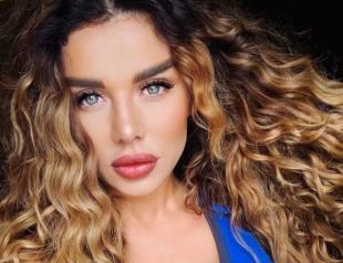 Пухлые сексуальные губы за 3 минуты: секреты красоты от Анны Седоковой (ВИДЕО)