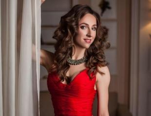 В автокатастрофе под Полтавой погибла известная украинская балерина Светлана Исакова: что известно о ДТП