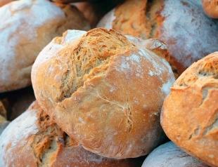 Можно ли есть дрожжевой хлеб? Отвечает диетолог Светлана Фус
