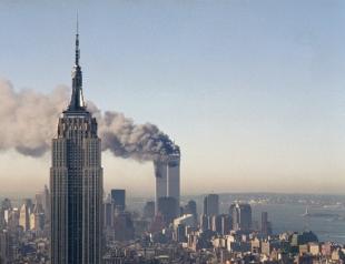 Теракт 11 сентября в США: история страшного дня (ВИДЕО+ФОТО)