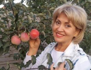 Полиция Киева: теща Притулы задержана за ДТП. Какое сейчас состояние пострадавшей мамы с ребенком (ВИДЕО)