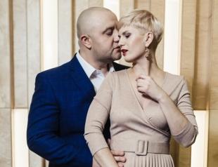 """Лидер """"Дизель Студио"""" Егор Крутоголов стал отцом во второй раз!"""