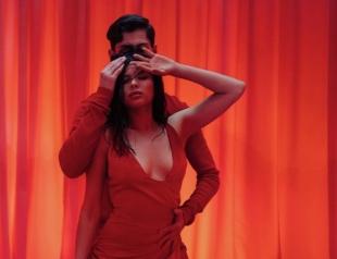"""""""Не знаю"""": Michelle Andrade выпустила первый сингл на украинском языке, и он очень романтичный (ПРЕМЬЕРА)"""