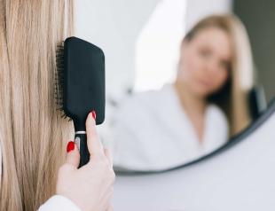 10 простых советов, как восстановить поврежденные волосы