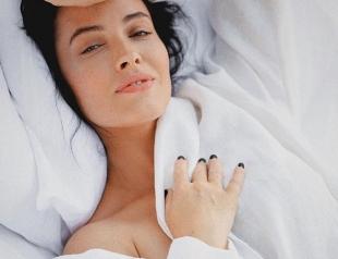 """""""90% моих мужчин — были... альфонсы"""": Даша Астафьева о беременности, свадьбе и бывших"""