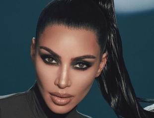 Ким Кардашьян узнала свой настоящий диагноз. Он неизлечим
