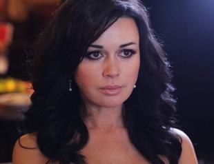 СМИ: Анастасию Заворотнюк готовят к паллиативной операции