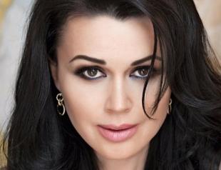 Ответит на все вопросы: после всех слухов Анастасия Заворотнюк даст интервью на телевидении