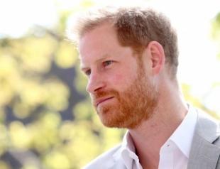 Почему принц Гарри подал в суд против британских таблоидов The Sun и The Daily Mirror?