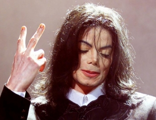 """""""Я понимал, что бедняга совсем потерял голову"""": Элтон Джон сделал признание о Майкле Джексоне"""