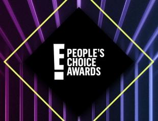 Победители People's Choice Awards: полный список любимых фильмов и сериалов года