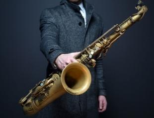 Jazz Weekend: концерты, стоящие вашего внимания в ноябре!