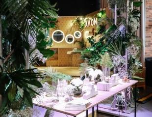 Универсально, экономно и экологично: AVON запускает новый бренд, который займет почетное место в вашей косметичке