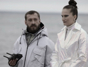 """Алла Костромичева отправила домой самую взрослую участницу """"Топ-модели по-украински"""": подробности ситуации"""