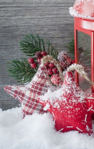 День Святого Николая 2018: традиции, притчи и приметы праздник